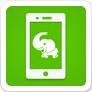 手机版网店